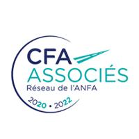 ANFA CFA ASSOCIES Mécanique Auto – partenaires