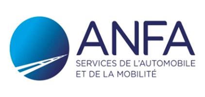 ANFA-partenaires
