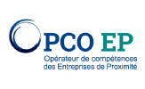 logo_partenaires_Plan de travail 1