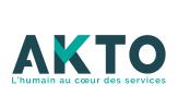 logo_partenaires-03