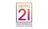 logo_partenaires-04