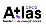 logo_partenaires-09