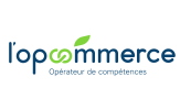 logo_partenaires-10