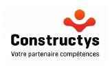 logo_partenaires-12