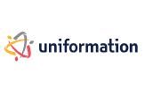 logo_partenaires-13