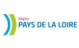 logo_partenaires-14