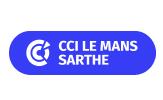 logo_partenaires-15