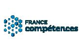 logo_partenaires-16