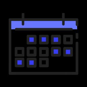 calendrier bleu sombre (1)