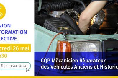 reunion information auto 1200x630 v3