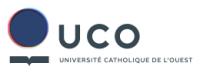 uco angers partenaire