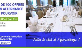 offres alternance cap bac cuisine service 1200x630
