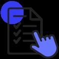 document à télécharger