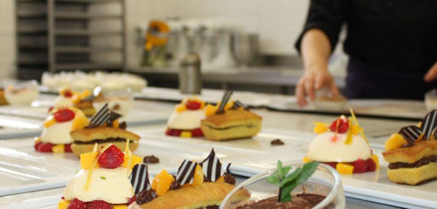 header-filiere-cuisine-service